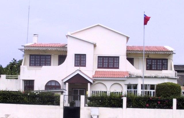 embaixada-de-taiwan.jpg