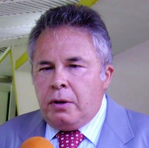 embaixador-de-portugal-1.jpg