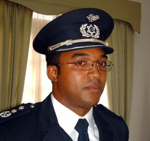 comandante-da-policia-1.jpg