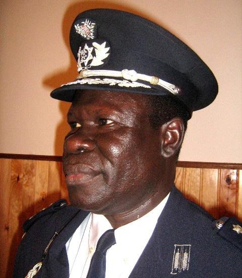 comandante-policia.jpg