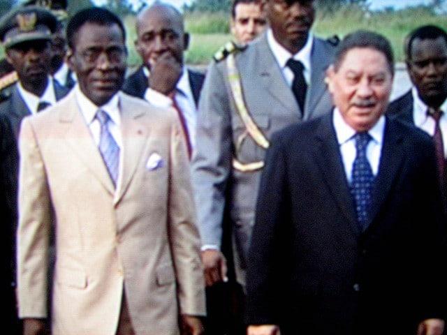 fradique-obiang.jpg