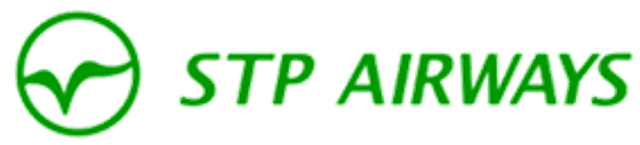 stp_airways_complete_logo-1.png