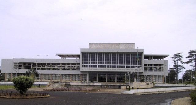 assembleia-nacional.jpg