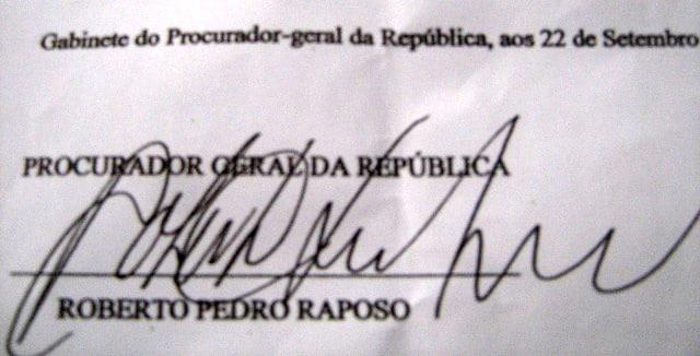 assinatura-do-procurador-geral.jpg