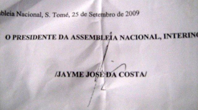assinatura-presidente-assembleia-nacional.jpg