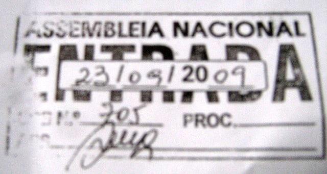 carimbo-da-assembleia-nacional.jpg