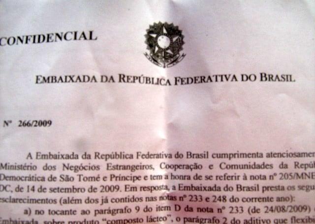 nota-verbal-embaixada-brasil.jpg