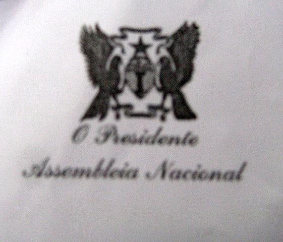 titulo-assembleia-nacional.jpg