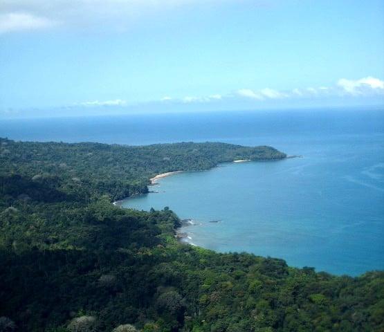 imagem-aerea-da-ilha-do-principe.jpg