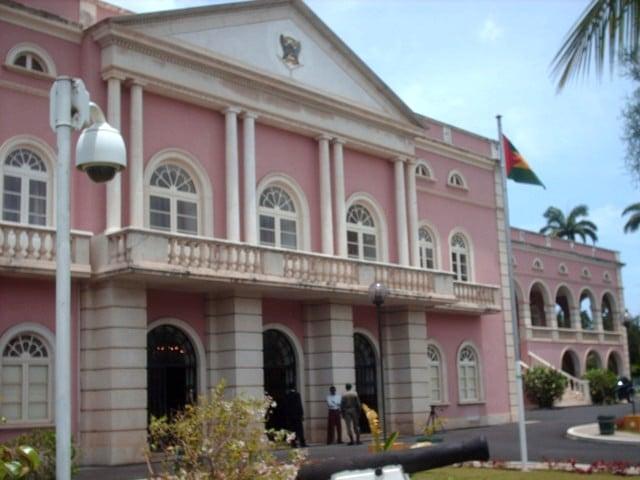 palacio-do-presidencial.jpg