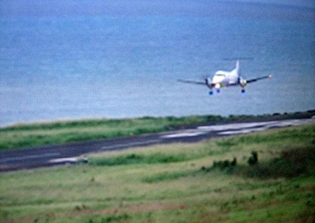 aeroporto-internacional.jpg