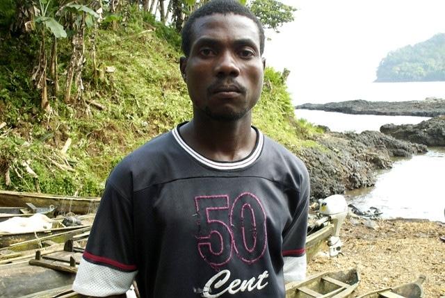 pescador-de-angolares.jpg