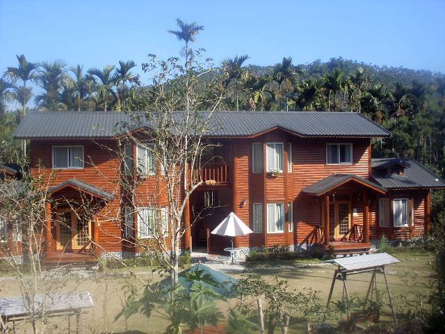 residencial-da-aldeia.jpg