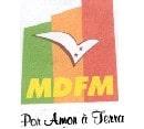 simbolo-mdfm.jpg
