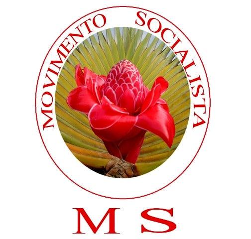 movimento-socialista.jpg