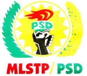 simbolo-do-mlstp-psd.jpg