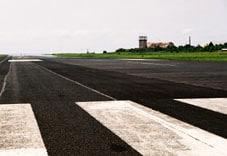 aeroporto-stp.jpg