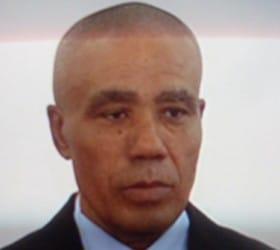 Arlindo Ramos não viu investimentos na Polícia Nacional e quer saber onde estão os 500 mil euros