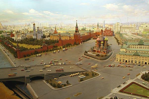 É um dos temas do Diário Informativo da Rússia. Apoio de Filipe Samba em  Moscovo. 80fb7013d025f