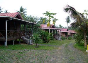 30 quadros formados em hotelaria e turismo
