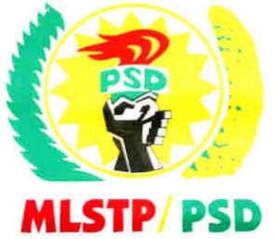Resultado de imagem para mlstp psd