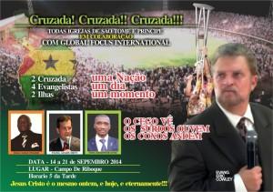 sao_tome_crusade_poster_CORRECT (1)