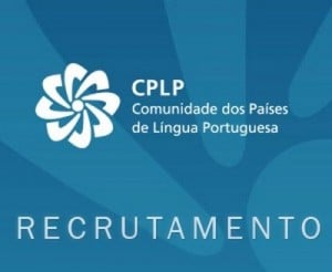 CPLP – Concurso Público