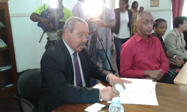 asinatura