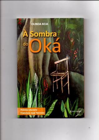 À_Sombra_do_Oká