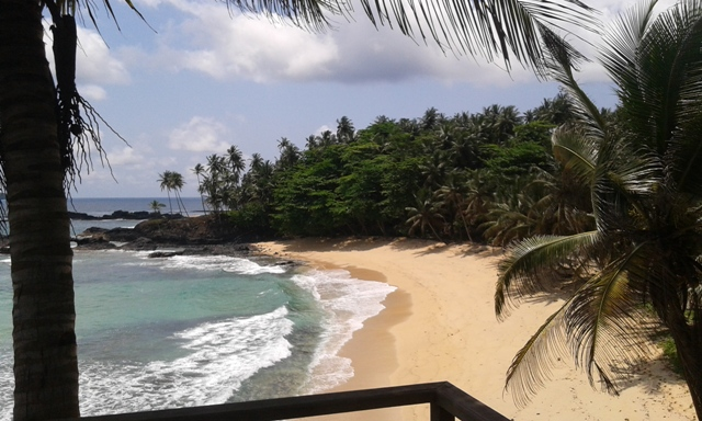 praia-guembu