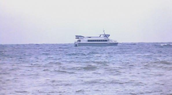 catamaran-595x330