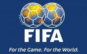 """""""Português"""" será idioma de serviço na FIFA"""