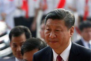 Pesquisa mostra que maioria dos chineses apoia o Acordo de Paris e a transição para a energia limpa