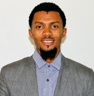 A (re) presentação da disporá São-tomense em Cabo Verde: O renascer da esperança