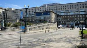 Santa Maria já tratou este ano 48 doentes de STP e quer alargar a cooperação com o país