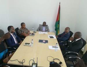 Primeiro chumbo da ADI no período eleitoral não livra TC da desconfiança da oposição